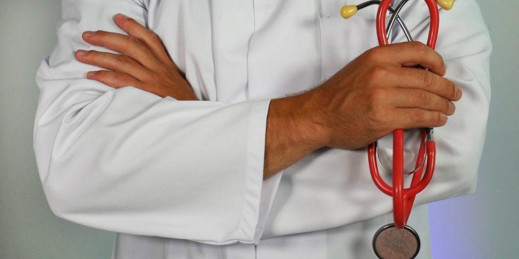 Informacje o ubezpieczeniach zdrowotnych