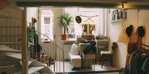 Dodatek do mieszkania - limity dochodów