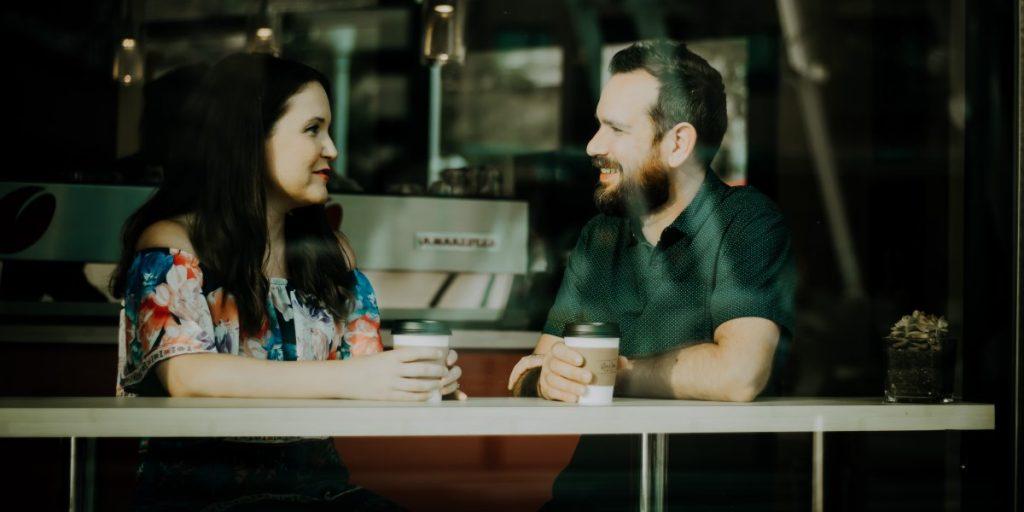Rozliczenie wspólne z Partnerem