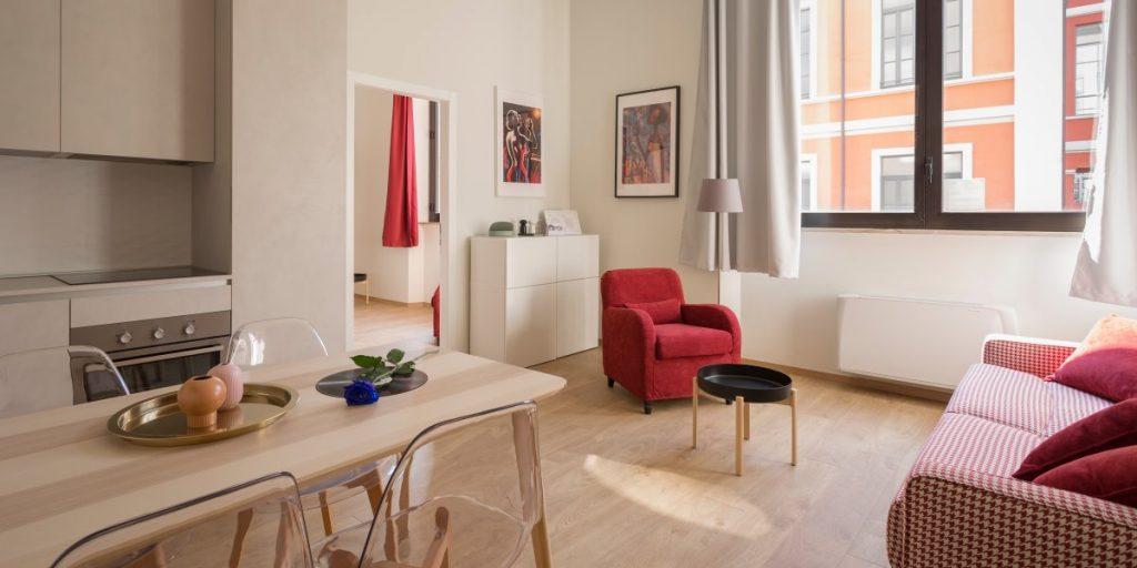 Warunki otrzymania dodatku do mieszkania